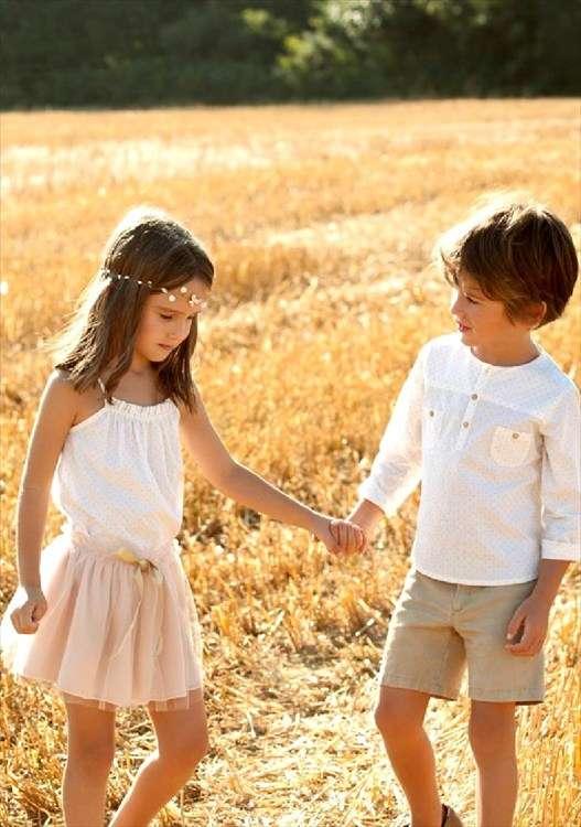 moda infantil nanos (8)