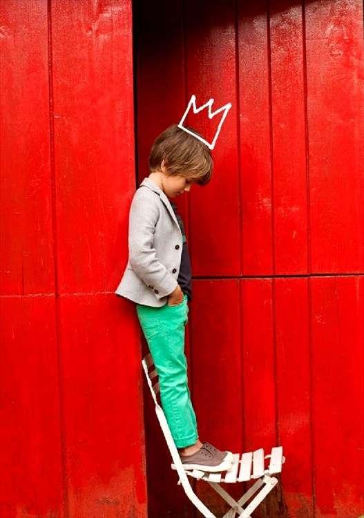 moda infantil nanos (9)