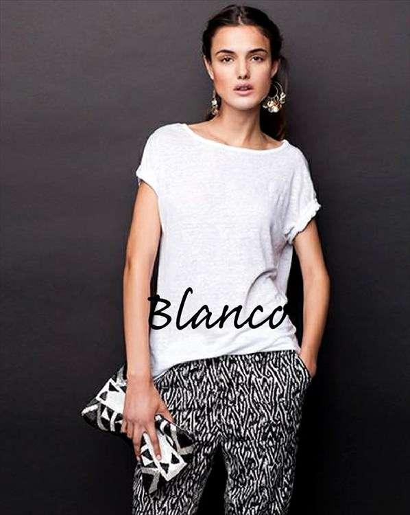 moda_blanco (3)