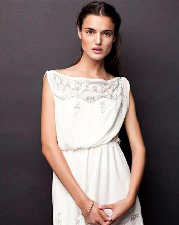 moda_blanco (8)