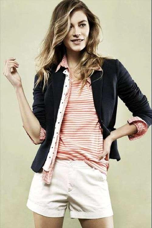 ropa juvenil (4)