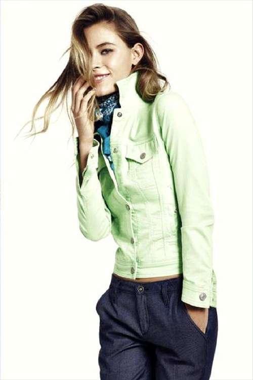 ropa juvenil (5)