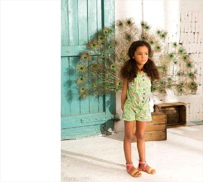 moda infantil sfera (1)