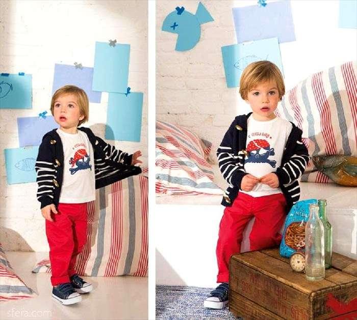 moda infantil sfera (11)