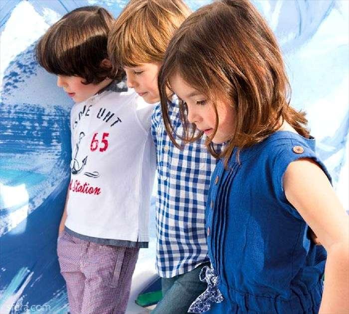 moda infantil sfera (12)