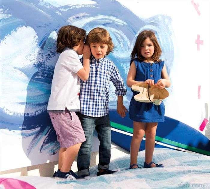 moda infantil sfera (13)