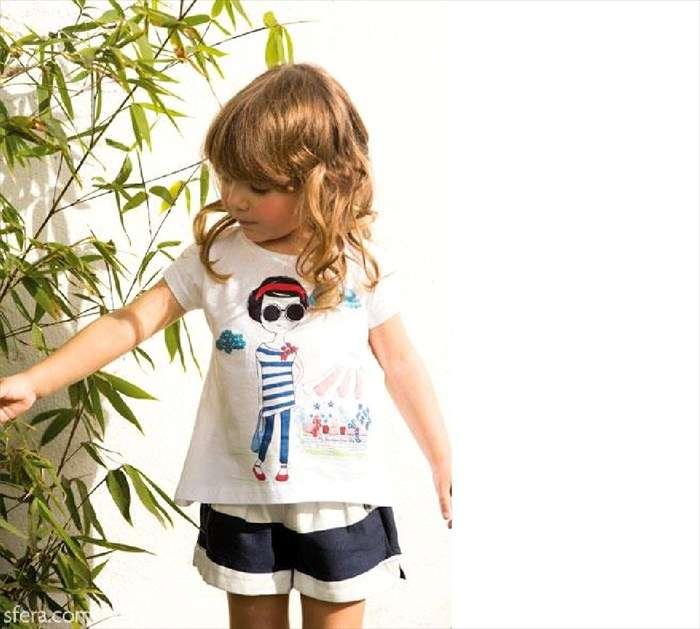 moda infantil sfera (14)