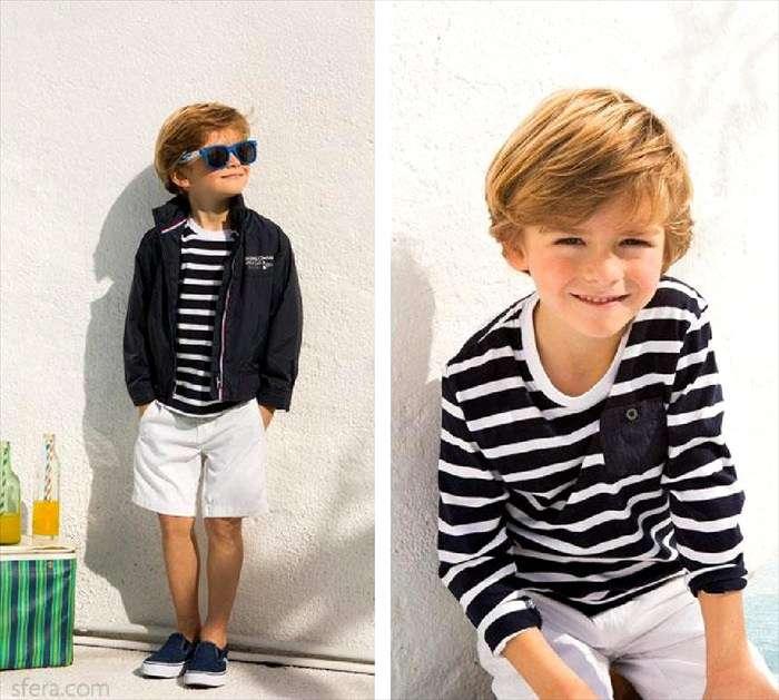 moda infantil sfera (15)