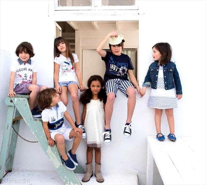 moda infantil sfera (2)