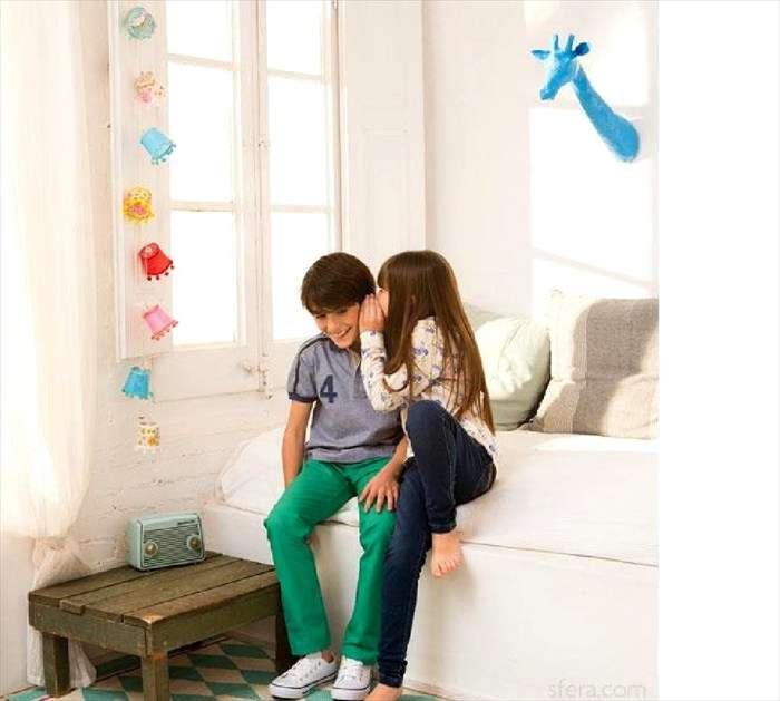 moda infantil sfera (3)