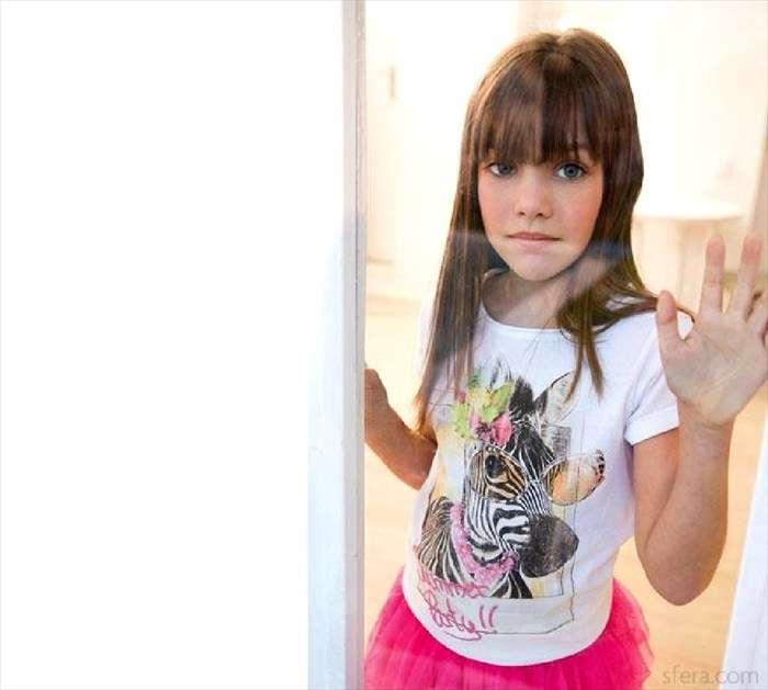 moda infantil sfera (5)