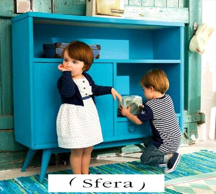 moda infantil sfera (6)