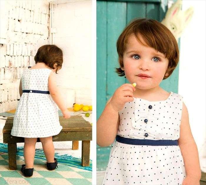 moda infantil sfera (7)