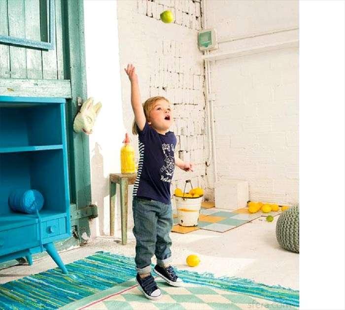 moda infantil sfera (8)