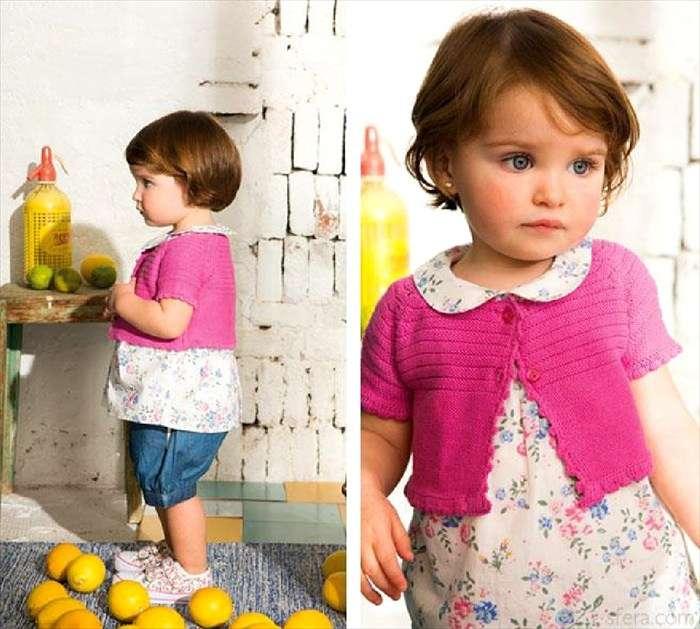 moda infantil sfera (9)
