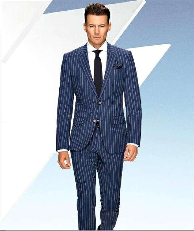 trajes_para_hombre
