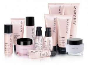1320005578_271012692_1-Fotos-de-Venta-de-Productos-Mary-Kay