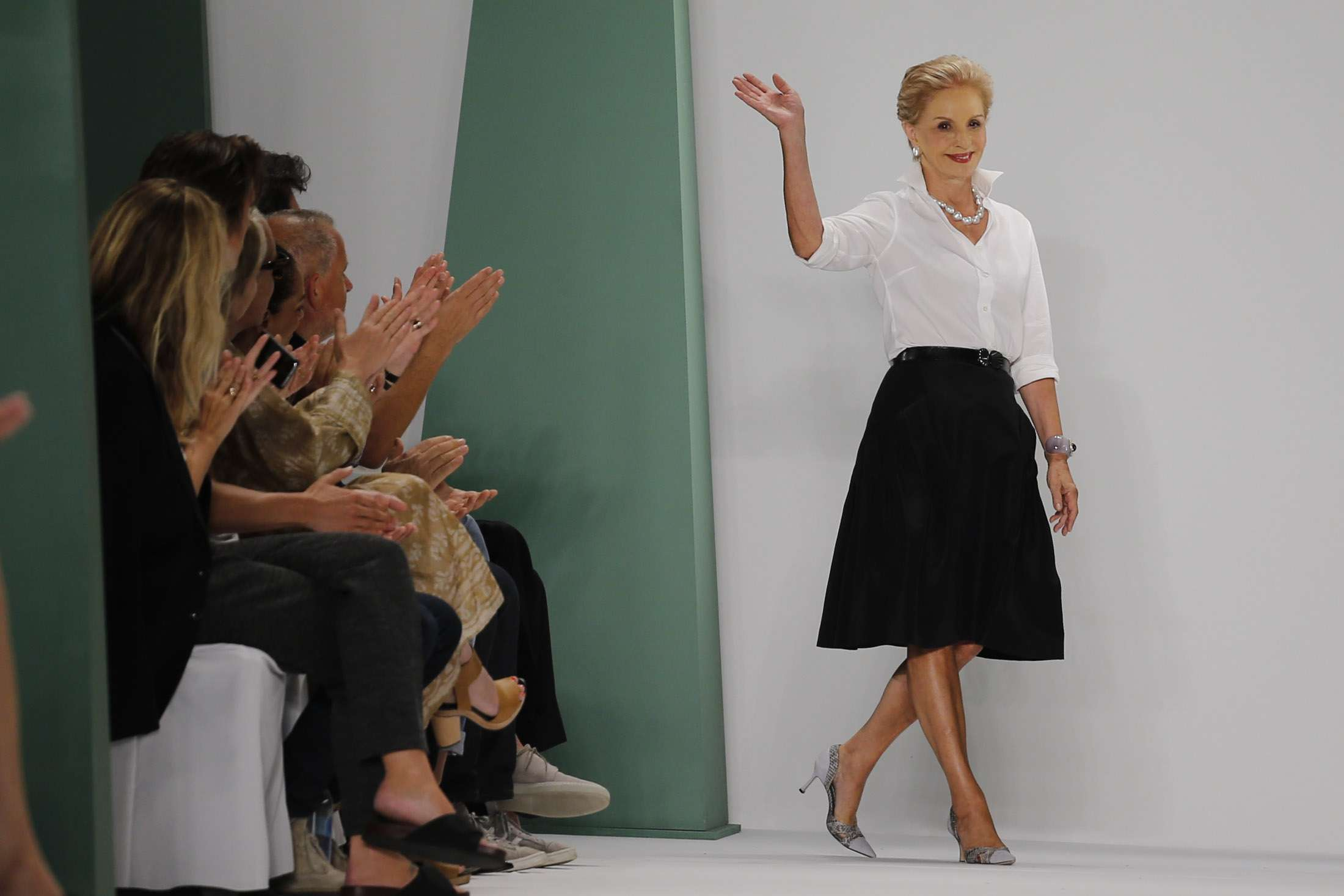 CAROLINA HERRERA NEW YORK_ SPRING 2015_ 11