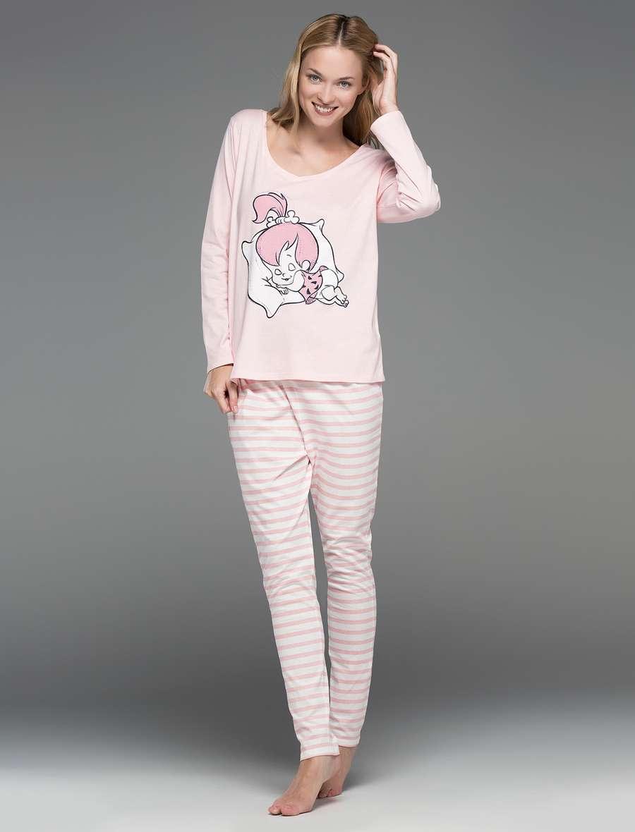 pijamapebbles