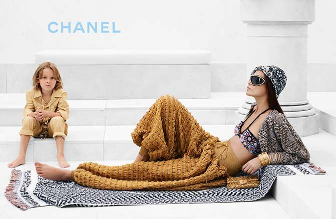 chanel-cruise-2014-15-ad-campaign-05 (1)