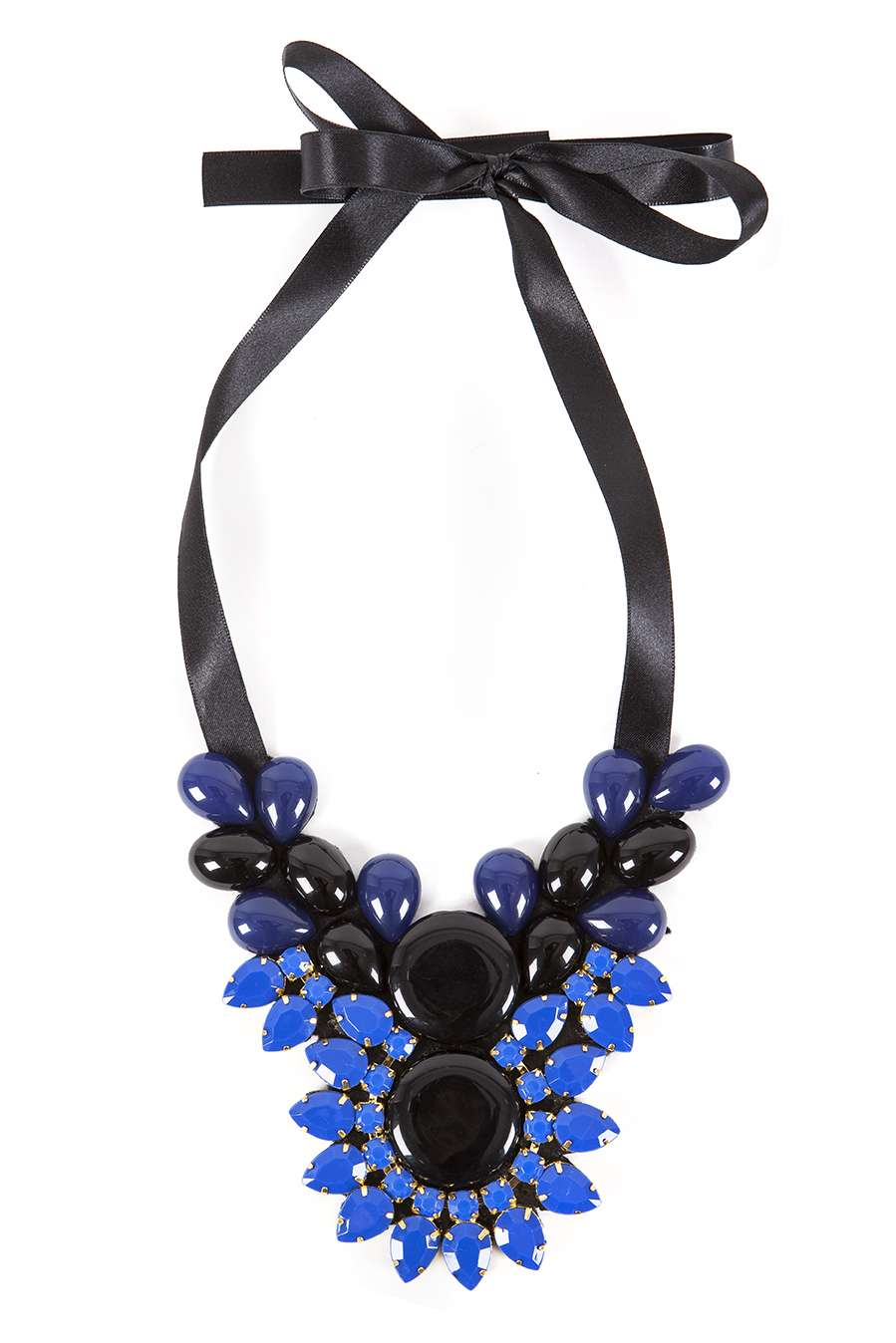 collar grecia PVP 68 (1)