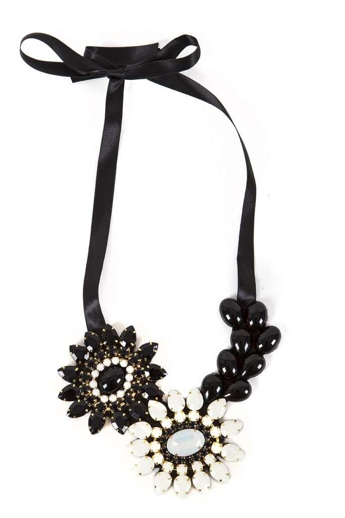collar grecia PVP 69