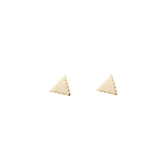 pendientes-triangulos-dorados-562x562