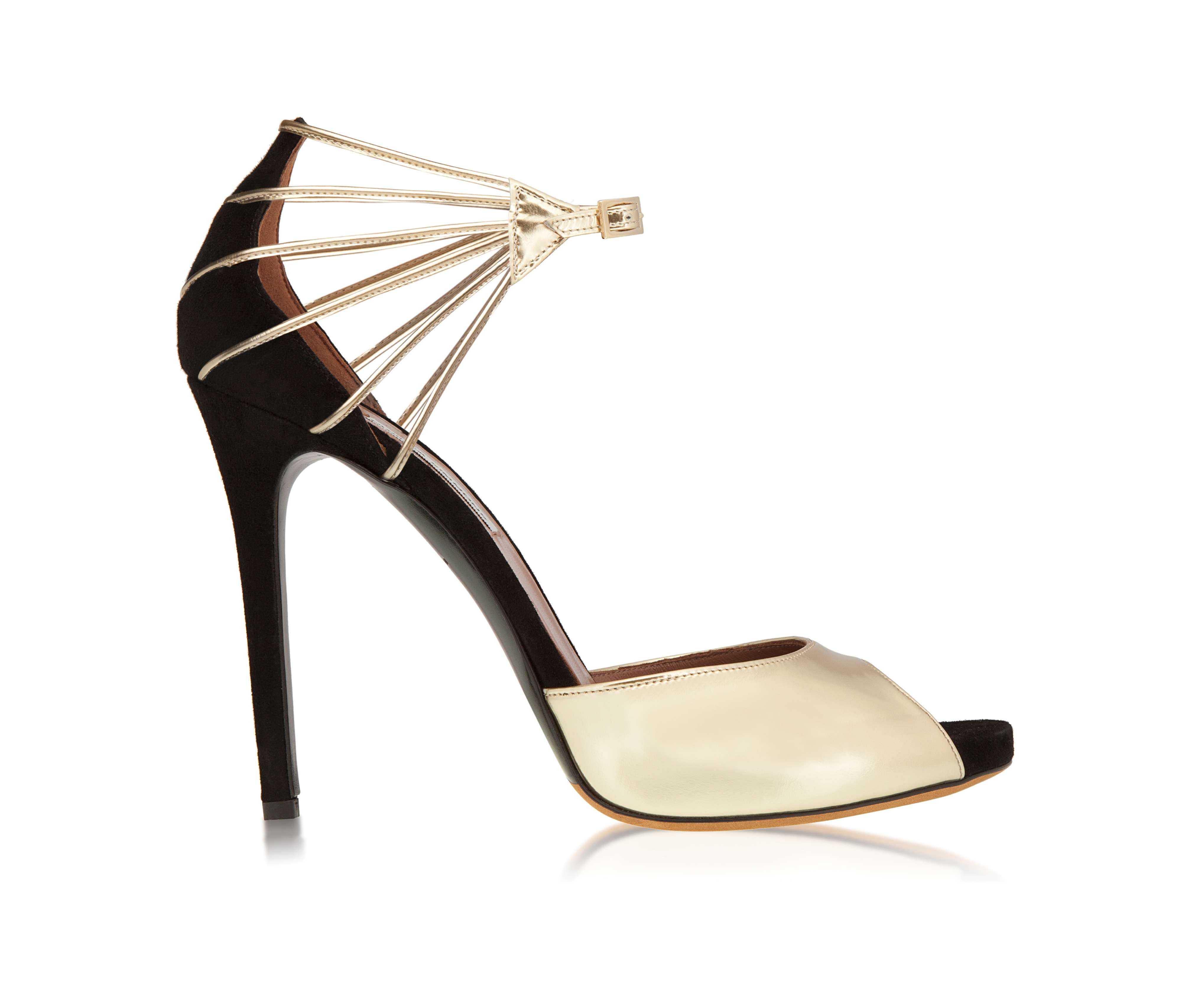 TabithaSimmons exclusively for shoescribe.com (1)
