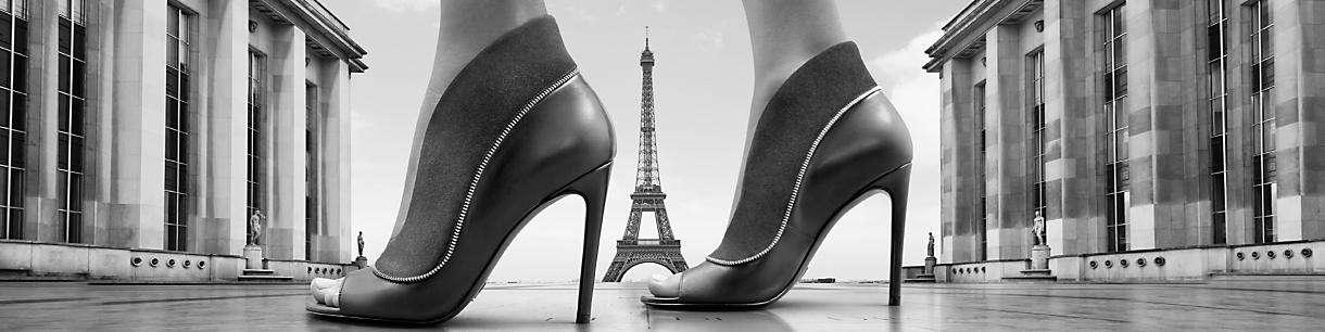 louis-vuitton-invierno-2014-zapatos-de-mujer--LV_Women_Sh_Shoes_Women_FW14_DIE