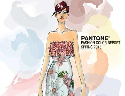 colores de moda 2015