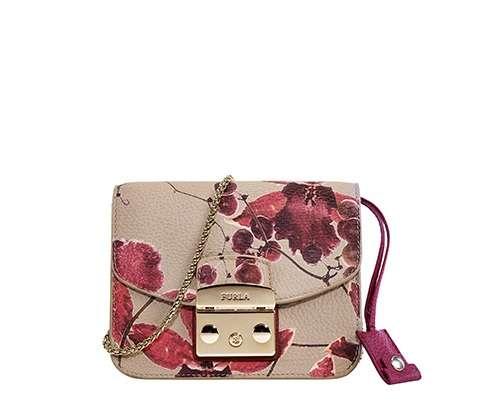 bolsos furla primavera 2015
