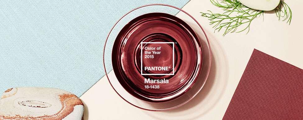 Pantone_marsala_color del año 2015