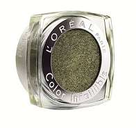 Sombra de ojos Infalible_Permanent Kaki_ L'Oréal Paris_8,95€
