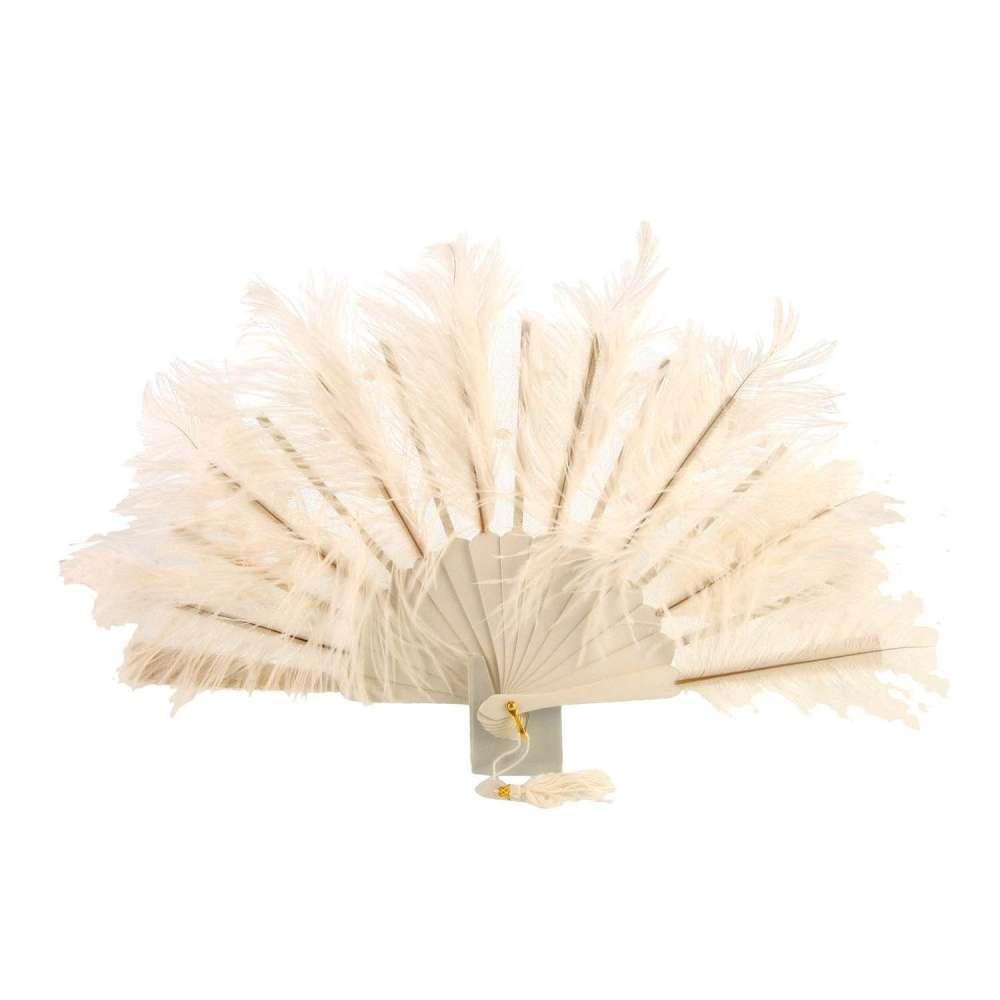 abanico-con-tul-y-plumas-en-marfil