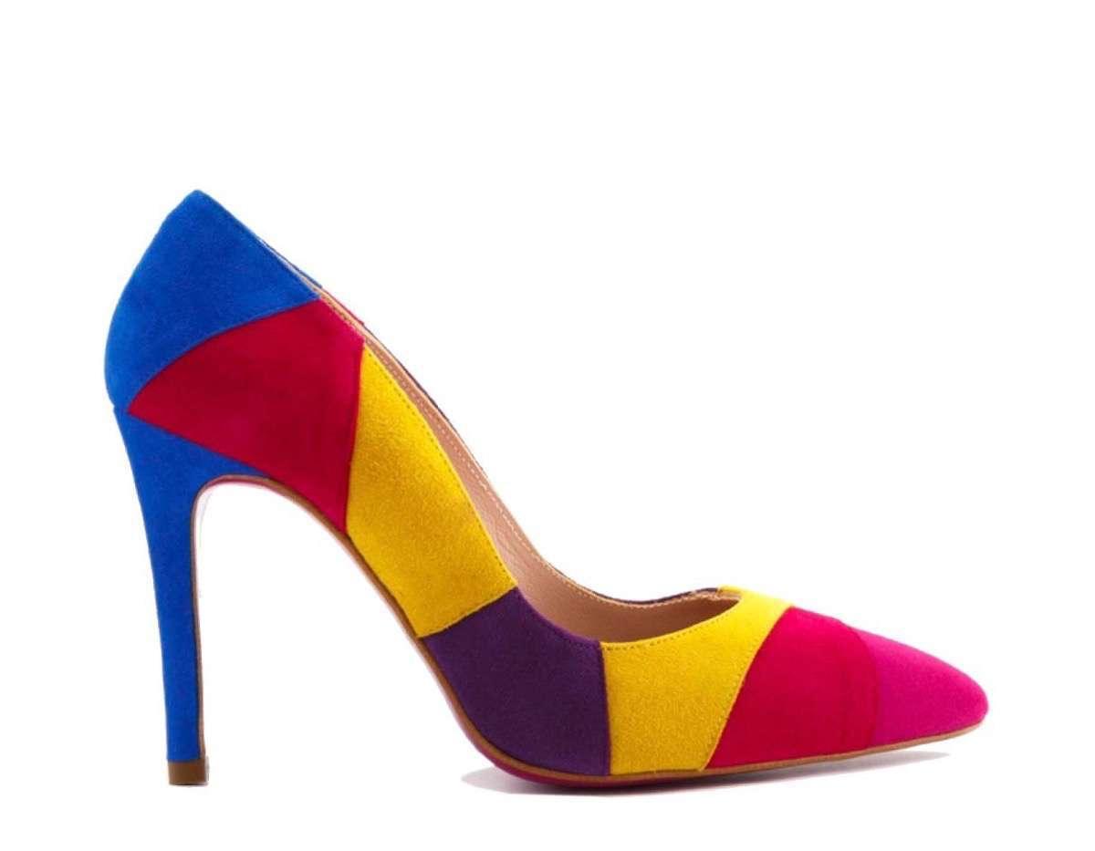 amazone-2-multicolor