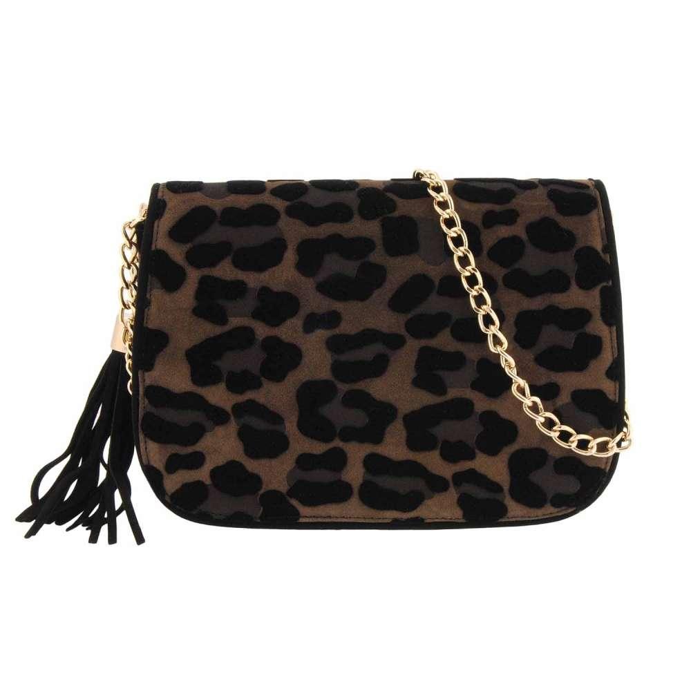 bolso-con-solapa-ante-grabado-leopardo
