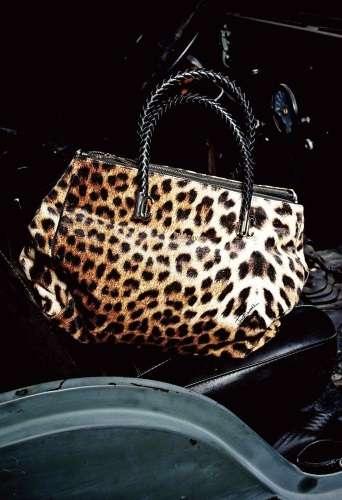 bolsos para mujer Just Cavalli
