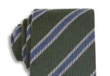corbatas elegantes para navidad
