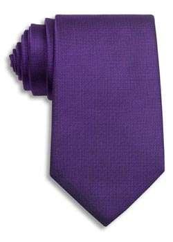 corbatas elegantes para regalar