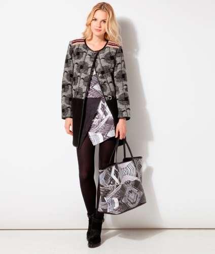 moda mujer custo barcelona