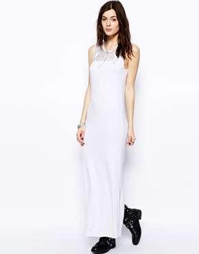 vestidos rebajados