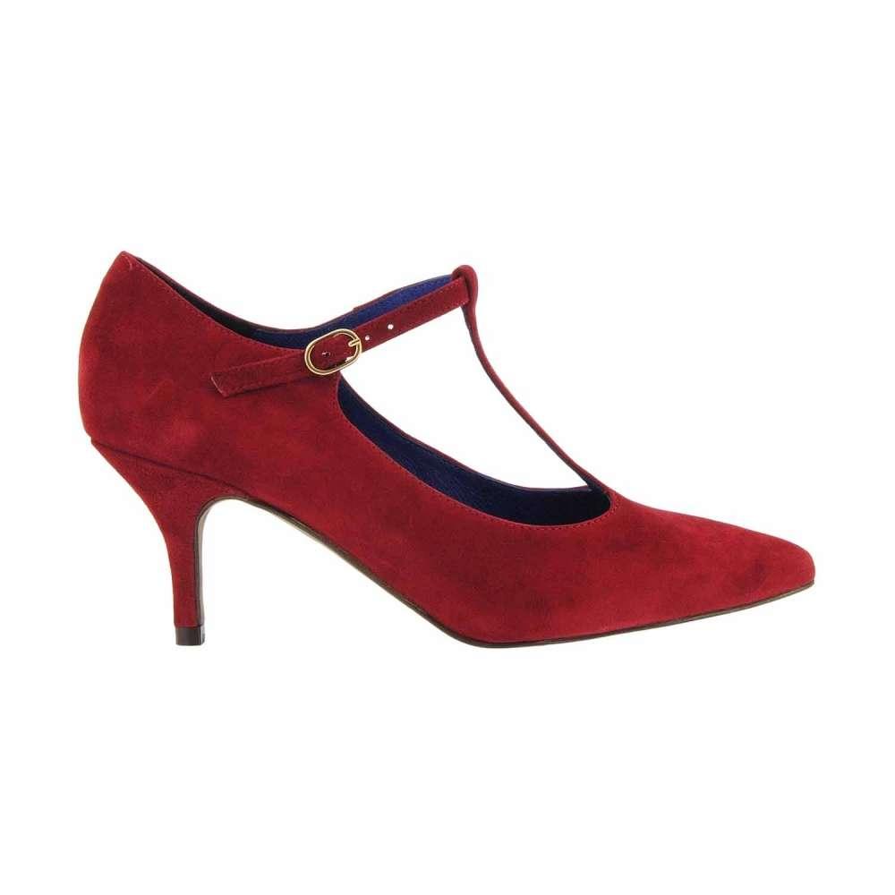zapatos-punta-fina-estilo-merceditas-en-ante