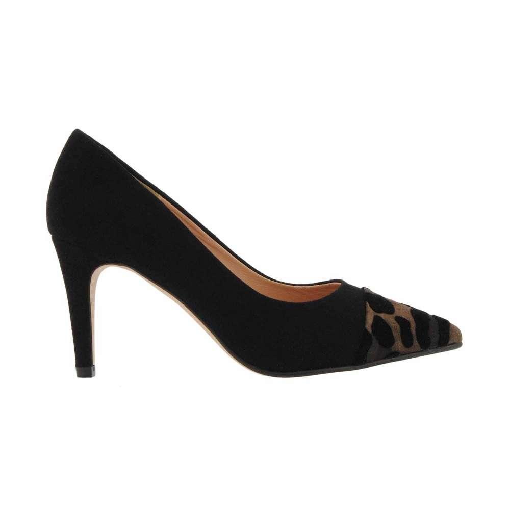 zapatos-salon-ante-negro-con-leopardo-1