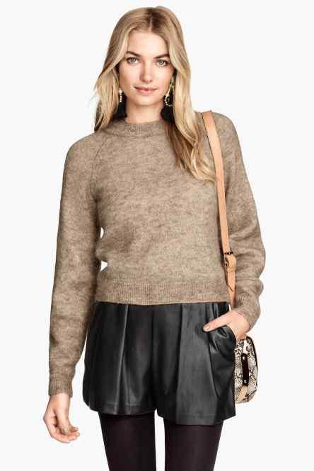Fuente: <a href='http://www2.hm.com/es_es/mujer/catalogo-por-categoria/structured-softness.html'>H&M</a>