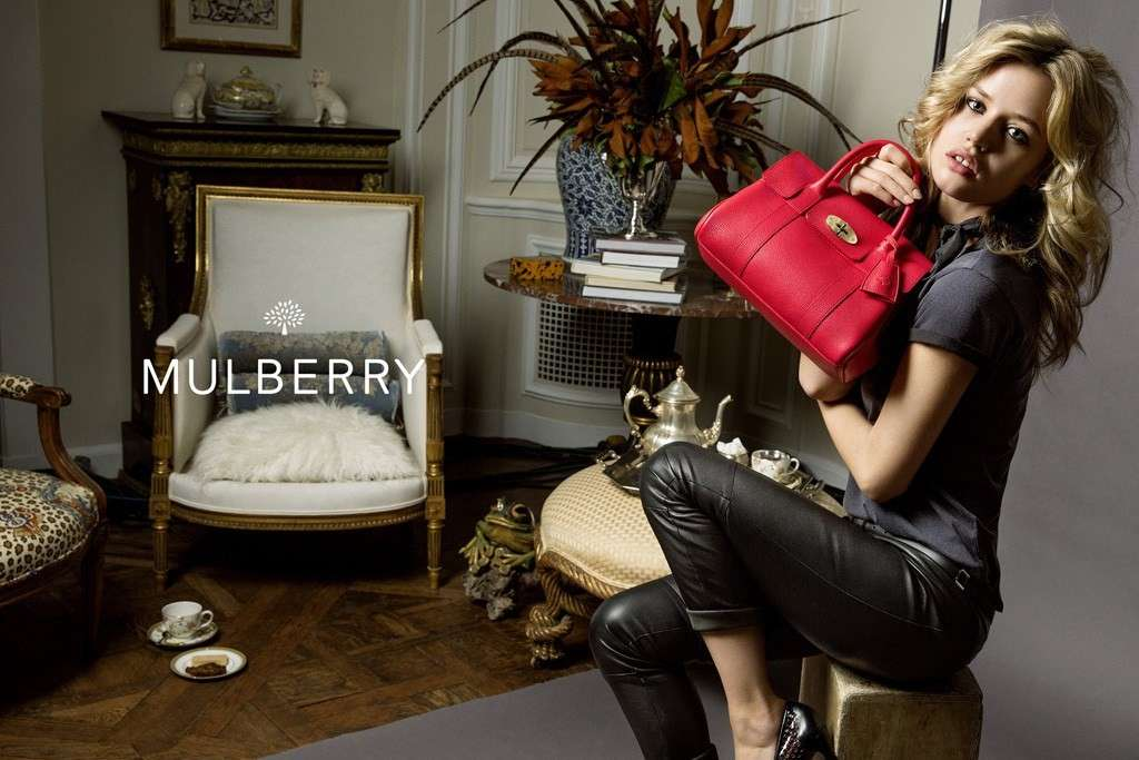 nuevos bolsos de mulberry
