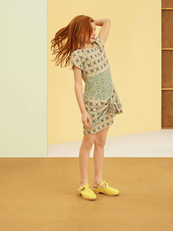 Colecci n zara kids primavera verano 2015 for Zara nueva coleccion