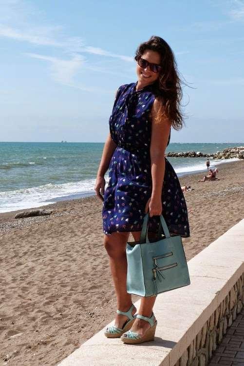 blogueras de moda