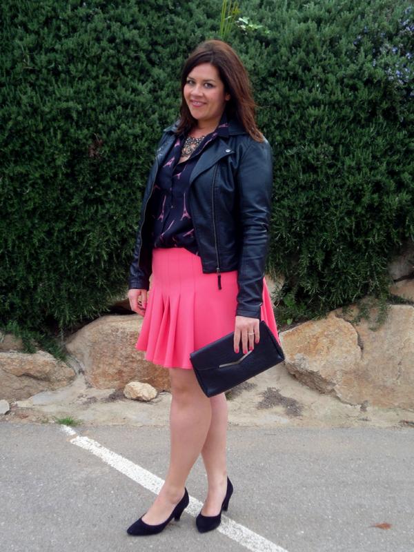 blogs de moda curvy