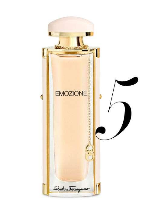nuevos perfumes y fragancias novedosos y agradables