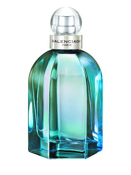 nuevos perfumes y fragancias para esta primavera